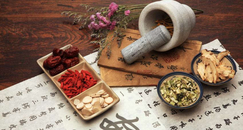 herbalmedicine1